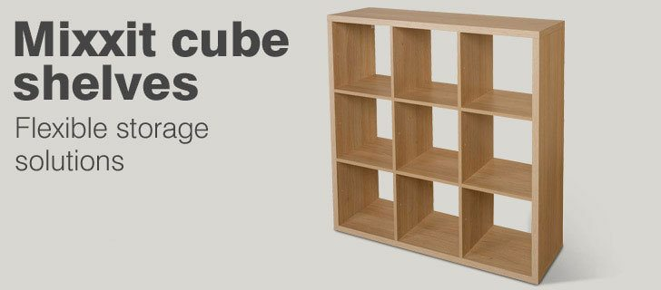 IKEA EXPEDIT is discontinued*. What now? 4