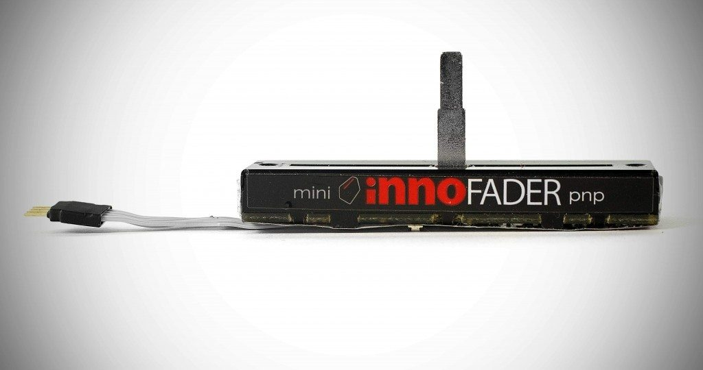 Audio Innovate mini innofader review (9)
