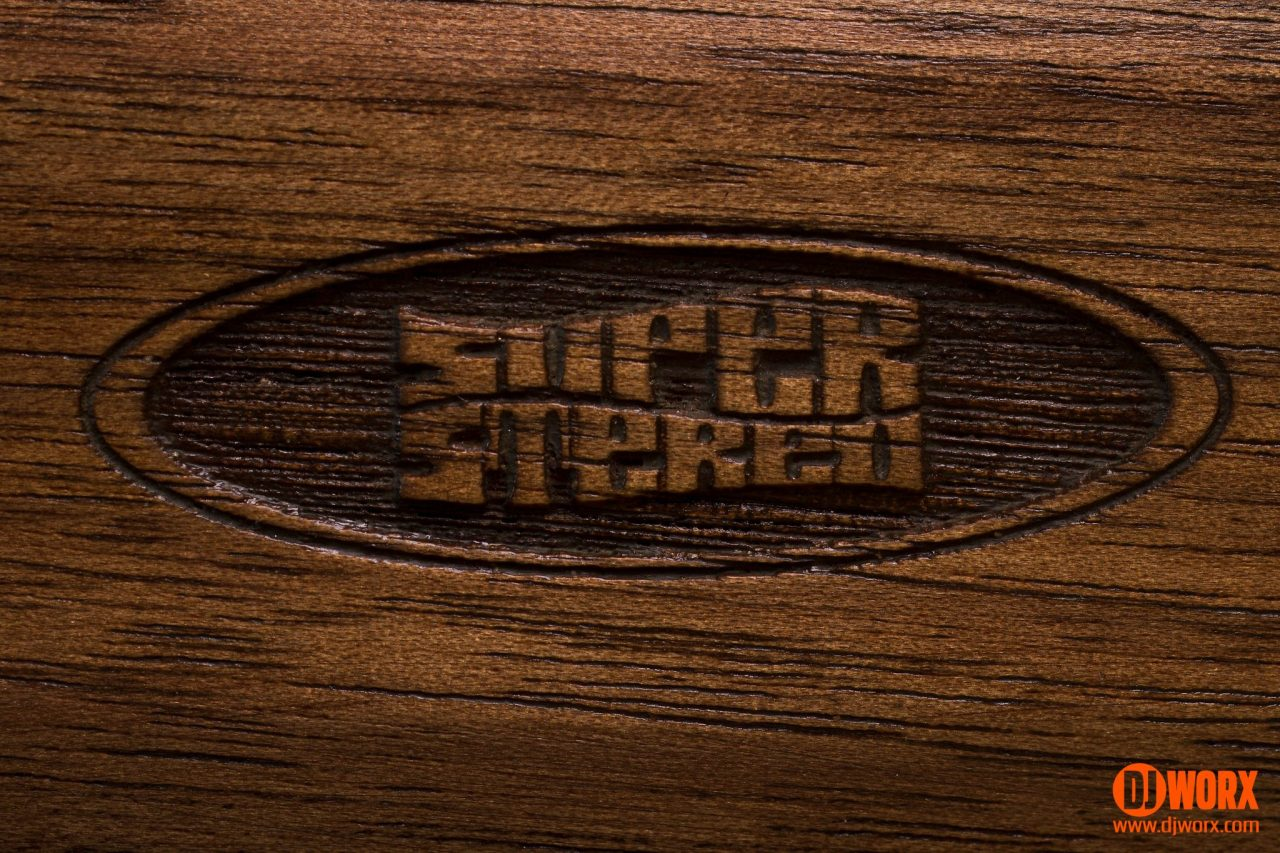 superstereo-sc78-1