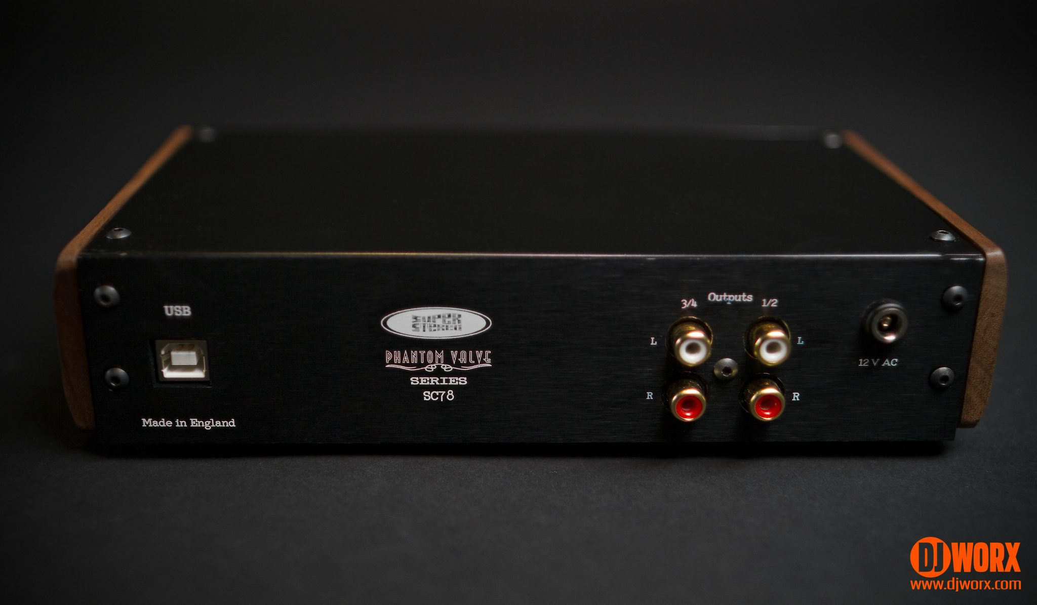 superstereo-sc78-4