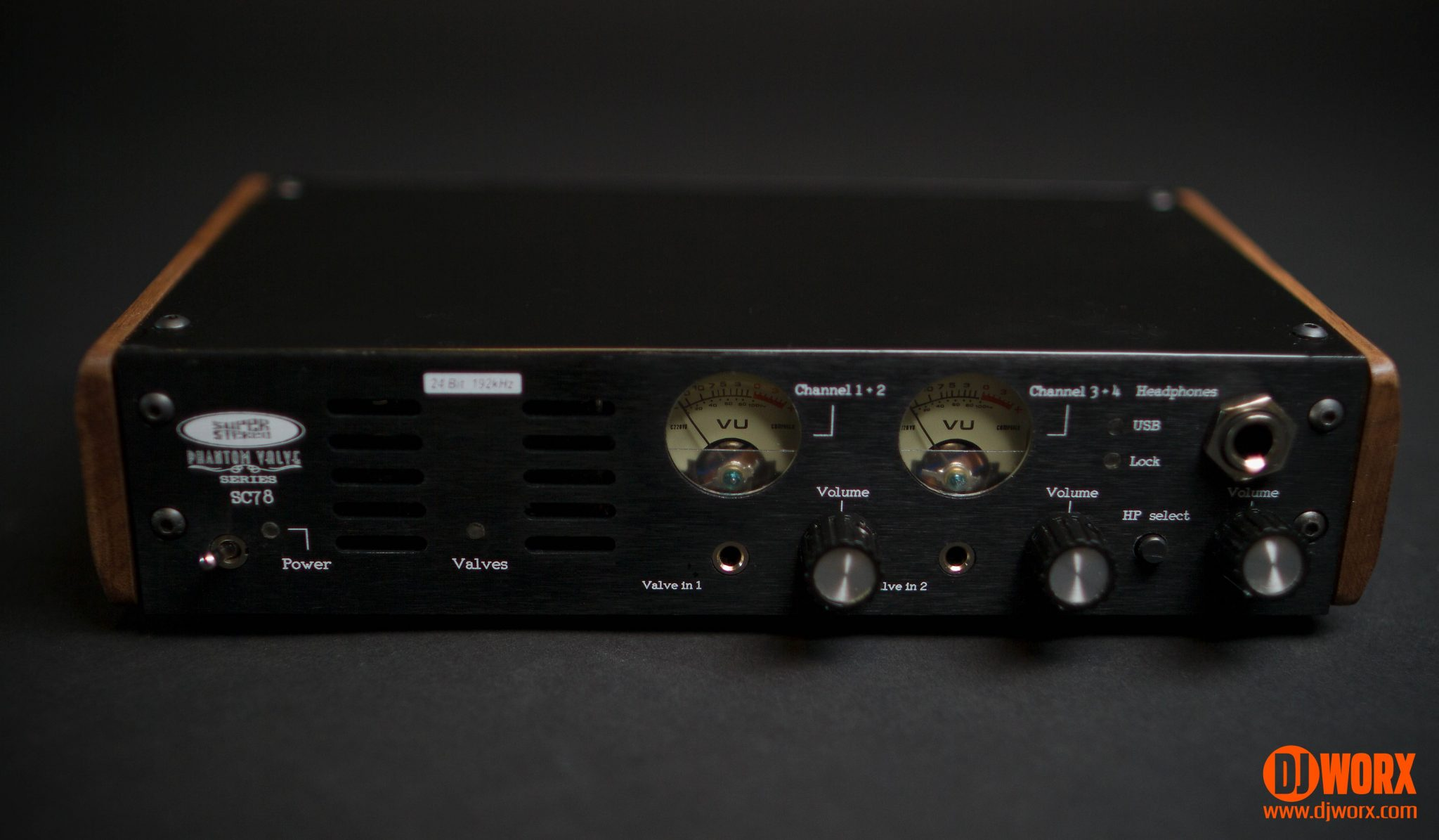 superstereo-sc78-5