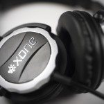 Allen & Heath xone XD-40 DJ Headphones Review (14)