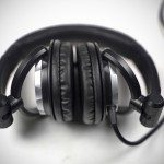 Allen & Heath xone XD-40 DJ Headphones Review (10)