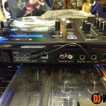 Pioneer XDJ-AERO Hands on Preview (14)