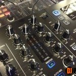 Pioneer XDJ-AERO Hands on Preview (15)