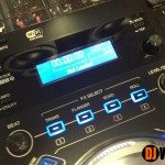 Pioneer XDJ-AERO Hands on Preview (16)