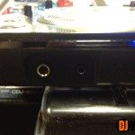 Pioneer XDJ-AERO Hands on Preview (4)