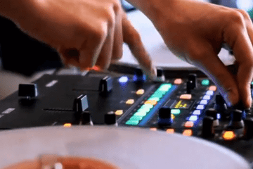 Jon1st Rane Sixty Two video