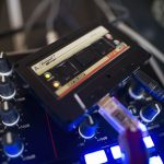 Reloop Tape audio recorder review (1)