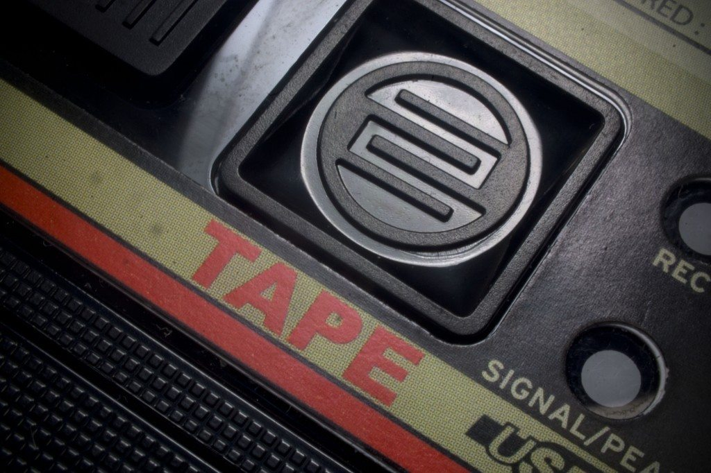 Reloop Tape audio recorder review (11)