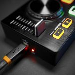 Behringer CMD Micro DJ Controller Review (11)