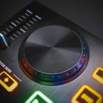 REVIEW: Behringer CMD Micro DJ Controller 2