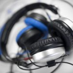 Sennheiser HD 25 Aluminium DJ headphones review (9)