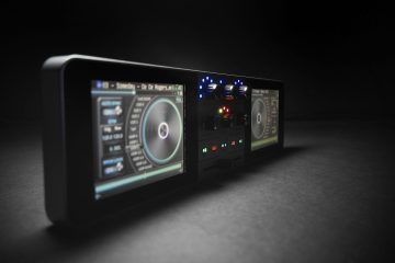 JD sounds anymode PDJ handheld DJ player review (1)