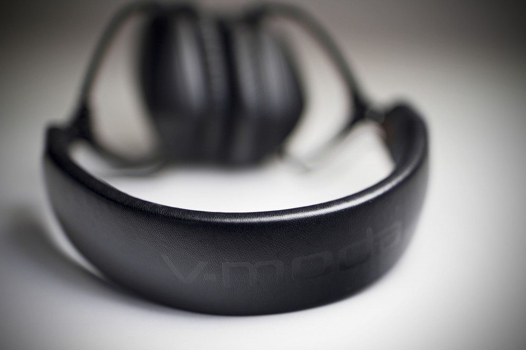V-MODA Crossfade M-100 DJ headphones review (11)