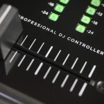 Gemini G4V 4 channel DJ controller review (5)