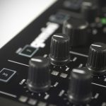 Gemini G4V 4 channel DJ controller review (7)