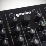 Gemini G4V 4 channel DJ controller review (8)