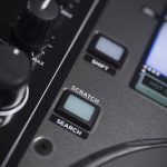 Gemini G4V 4 channel DJ controller review (12)