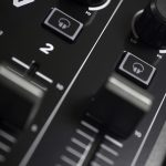 Gemini G4V 4 channel DJ controller review (13)