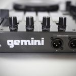 Gemini G4V 4 channel DJ controller review (16)