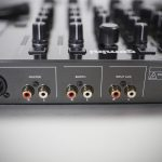 Gemini G4V 4 channel DJ controller review (17)