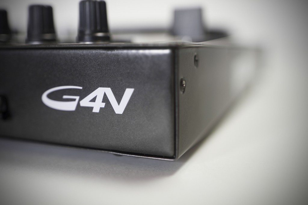 Gemini G4V 4 channel DJ controller review (19)
