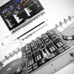 Gemini G4V 4 channel DJ controller review (20)