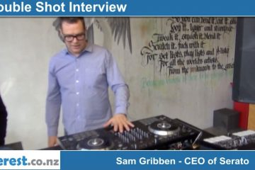 INDUSTRY: interest.co.nz interview with Serato's Sam Gribben 4