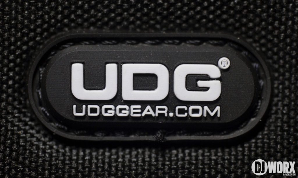 UDG Creator DIGI Hardcase small Review (5)