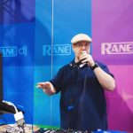 NAMM 2014 - closing thoughts from the show floor 235