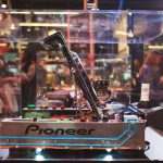 NAMM 2014 - closing thoughts from the show floor 49