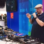 NAMM 2014 - closing thoughts from the show floor 86