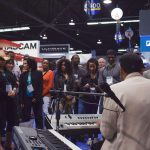NAMM 2014 - closing thoughts from the show floor 140