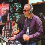 NAMM 2014 - closing thoughts from the show floor 105