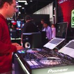 NAMM 2014 - closing thoughts from the show floor 182
