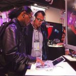 NAMM 2014 - closing thoughts from the show floor 161