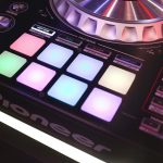 NAMM 2014 - closing thoughts from the show floor 264