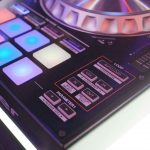 NAMM 2014 - closing thoughts from the show floor 214