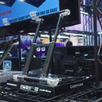 NAMM 2014 - closing thoughts from the show floor 130