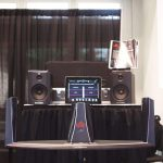 NAMM 2014 - closing thoughts from the show floor 233