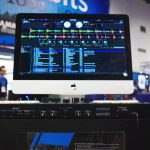 NAMM 2014 - closing thoughts from the show floor 188