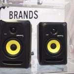 NAMM 2014 - closing thoughts from the show floor 271