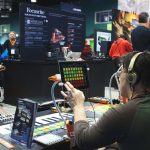 NAMM 2014 - closing thoughts from the show floor 106