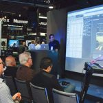 NAMM 2014 - closing thoughts from the show floor 149