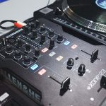 NAMM 2014 - closing thoughts from the show floor 85