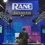 NAMM 2014 - closing thoughts from the show floor 109