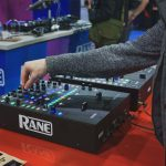 NAMM 2014 - closing thoughts from the show floor 82