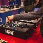 NAMM 2014 - closing thoughts from the show floor 168