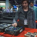 NAMM 2014 - closing thoughts from the show floor 80